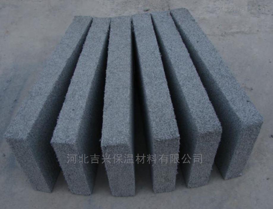 发泡水泥板直接生产厂家
