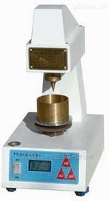 土壤液塑限联合测定仪