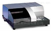 全自动洗板机ELX-50