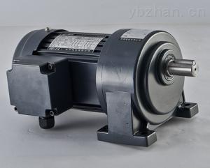 CH-40-0.75KW-200/CV-單相減速電機40軸 1HP 0.75KW