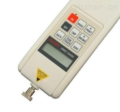 供应原厂家 ALGOL电子式(数显)拉力计