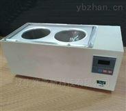 数显恒温水浴锅SYS-HH-2