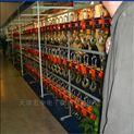 海南三亞5噸一體式電子吊秤, 懸掛型電子磅