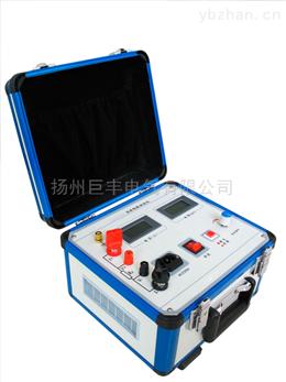 接触回路电阻测试仪特价优惠