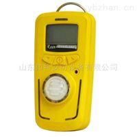 R10便携式二氧化硫检测仪SO2气体检测报警仪