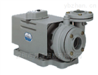 IWAYADENKI巖谷電機正品保證25AJT0752Z水泵