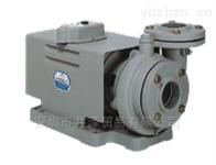 25AJT0752ZIWAYADENKI巖谷電機正品保證25AJT0752Z水泵