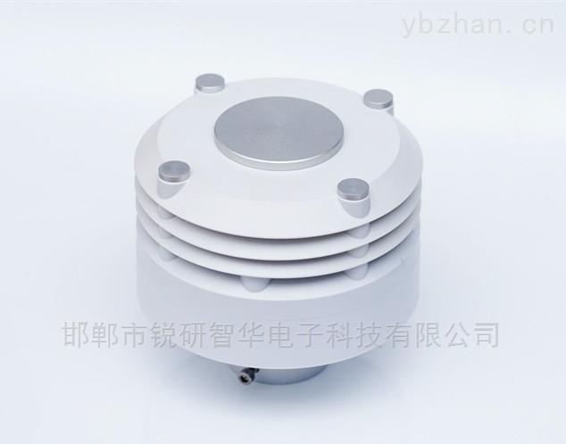 HCD5015-温室大棚五参数监测仪