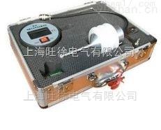 NAJC-C型绝缘子零值检测电压分布测试仪