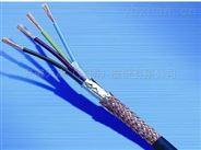 KYJV系列控制電纜用途