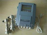 经济型插入式超声波流量计