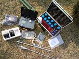 環境測氡儀土壤氡、空氣氡、水氡濃度檢測儀