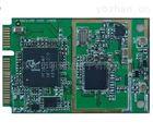 优势货源ISO722DR以及MIC49150WR