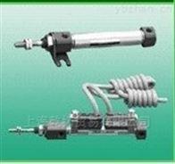 CKD双作用型制动气缸,JSC3-FA-100B-250