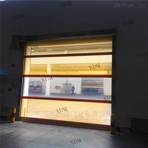 佛山XDM-2300软质快速门价格