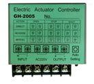 GH-2005 電動執行器控制模塊