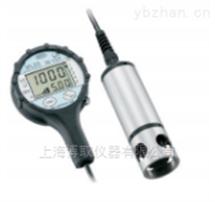 IM-50P进口便携式污泥浓度计,手持式悬浮物分析仪