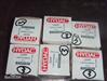 HAD4840-A-400-424压力传感器只卖正品桂伦
