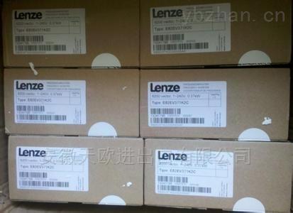 LENZE 滤波器 E82ZN22334B230 42A
