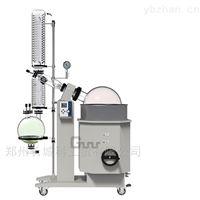 专业生产5-50L旋转蒸发仪
