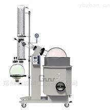專業生產5-50L旋轉蒸發儀