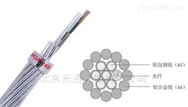 安徽MGXTSV-4B1 四芯单模矿用光纤电缆