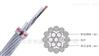 電力光纜100平方OPGW-24B1光纜批發