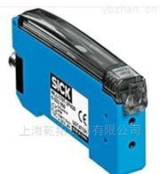 MHT1-P122,SICK光纤放大器折扣价格出售