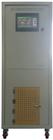 上海启动电容器破坏性试验台厂家