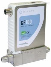 GF100美国BROOKS布鲁克斯GF100特气专用流量计