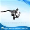 螺杆式测力传感器选型-力准传感网
