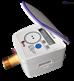 瑞纳户用型超声波物联网水表
