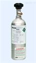 环境空气监测VOC标准气体