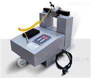 轴承感应加热器HA型