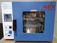 塑料高温烘箱