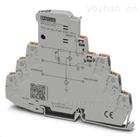 TTC-6-1X2-F-M-24电涌保护器