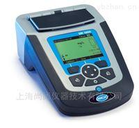 DR1900便攜式可見分光光度計