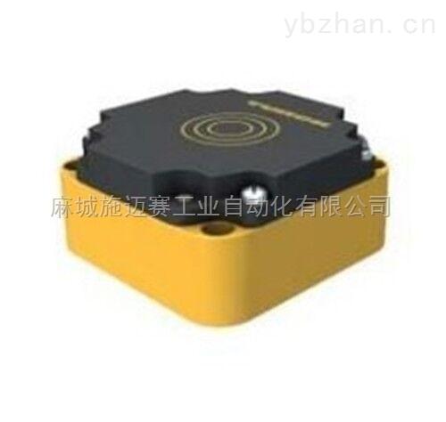 位置控制開關IN50-P80T-E3/SK