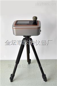 TN800/CLD100-大气污染物监测仪