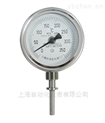 优质工业双金属温度计