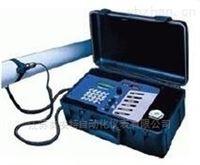 便携式多普勒超声波流量计