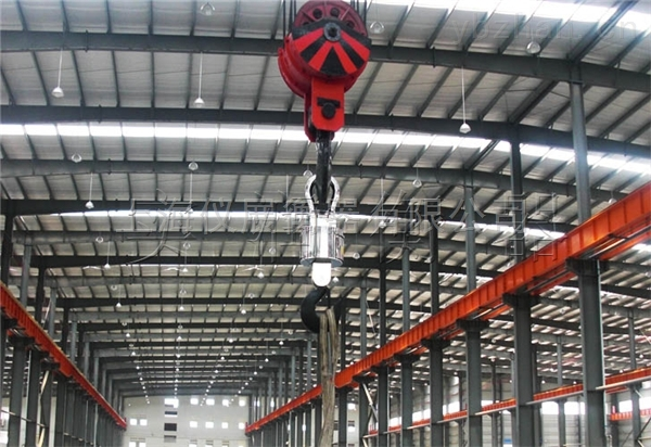 平顶山20吨50吨80吨吊秤厂家上门安装质保一年