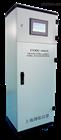 CODG-3000高温消解 自动化测量 在线COD分析仪