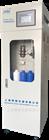 CODG-3000河北地区 COD氨氮排放管控 环保监控