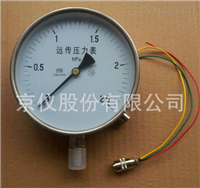 厂家生产直销远传压力表