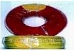 YJV-聚乙烯絕緣電線電纜