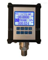 JC4534高精度数字压力表