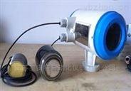 外贴式超声波液位计