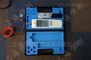 微型标准测力仪0.3级找哪家