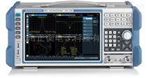ZNL3/6矢量网络分析仪